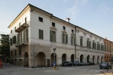 Palazzo Civena