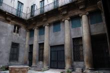 Palazzo Dalla Torre