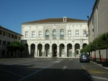 Palazzo Pretorio (Cividale Del Friuli)