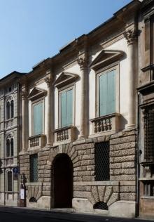Palazzo Schio