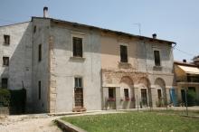 Villa Arnaldi