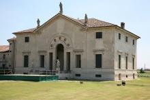 Pojana Maggiore (Vicenza)