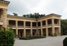 Villa Sarego