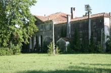 Villa Zeno