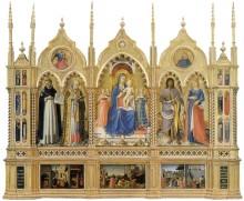 Pala Di Perugia