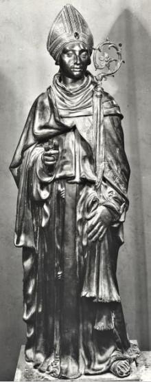 San Ludovico