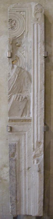 San Massimo