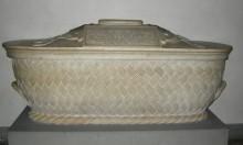 Sarcofago Della Famiglia Martelli