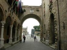 Fano (Pesaro Urbino)