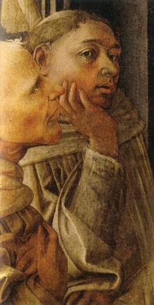 Filippo Lippi