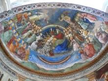 Storie Della Vergine