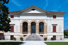 Caldogno (Vicenza)