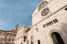 Foligno (Perugia)