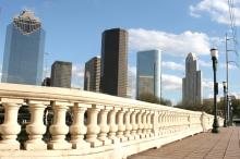 Houston - USA