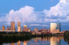 Indianapolis - USA