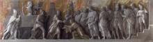 Introduzione Del Culto Di Cibele A Roma
