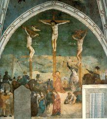Cappella di Santa Caterina d'Alessandria