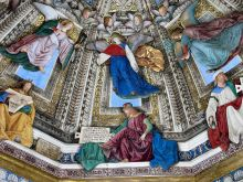 Sagrestia di San Marco