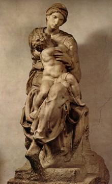 Madonna Medici