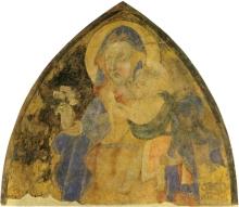 Madonna Del Beccuto