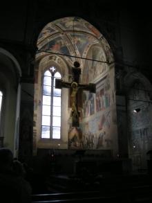 Storie Della Vera Croce
